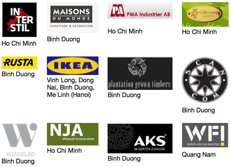 vietnam_furniture_sourcing_companies_tick_tock_consulting