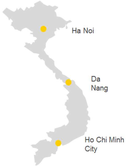 vietnam_key_production_locations_tick_tock_consulting