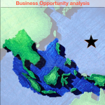 rising-stars-in-southeast-asia-business-opportunity-analysis